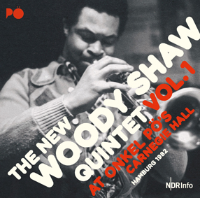 woody shaw1 cover web
