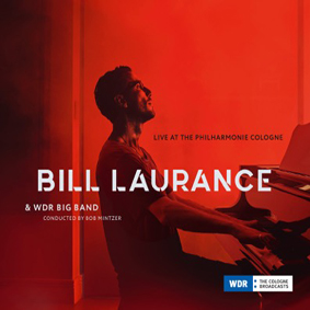 BillLaurance cover web