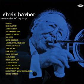 ChrisBarber Cover web