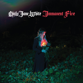 EJW Immanent Fire Cover web